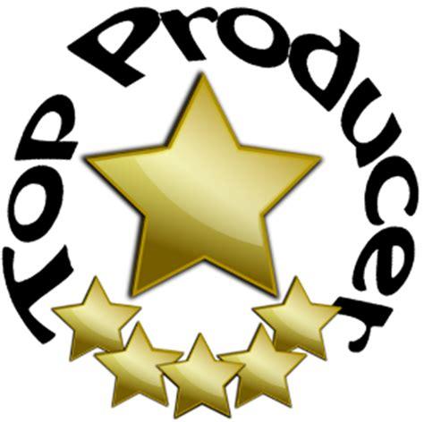 Associate producer resume objective