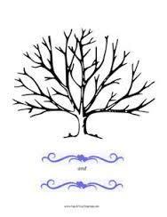 The black walnut tree poem essay