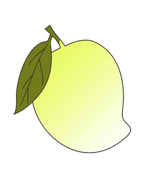 Small essay on mango tree in english for kids - Brainlyin